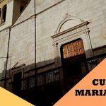 Il Culto Mariano a Minervino