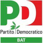 Pd Bat: Restiamo basiti di fronte alla poca trasparenza in materia elettorale
