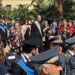 Celebrata ad Andria la Festa della Repubblica