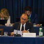 Comitato di Sorveglianza: all'attenzione lo stato di avanzamento del POR FESR-FSE, il Programma nazionale Garanzia Giovani e la Strategia Nazionale sulle Aree interne