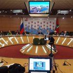 La Puglia a Mosca accolta da entusiasmo e interesse