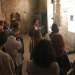 """Al Castello Svevo di Bari si inaugura il 13 giugno la mostra """"Il potere dell'armonia. Federico II e il De Arte venandi cum avibus"""""""