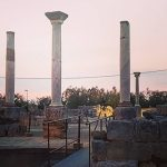 San Sabino: l'architetto di Dio. Passeggiate a Canosa di Puglia alla scoperta del santo che unì oriente ed occidente