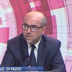 Il segretario Pd Bat Pasquale Di Fazio elogia l'iniziativa di Liberidem sul rimborso Tari