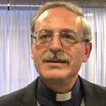 Mons. Pasquale Iacobone, il canosino dell'anno