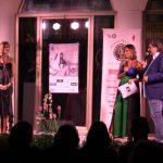 Gran gala' del Sud – Premio Dea Ebe e Premio la Maschera Banfi 2018