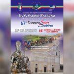 67^ Coppa San Sabino