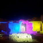 Visite archeologiche per Tipicamente Canosa il 4 agosto