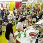 Puglia, la casa della partecipazione – Nove giorni di Regione Puglia al Padiglione 18 Agricoltura