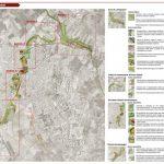 Il Comune di Canosa è stato ammesso al finanziamento per il progetto C.ur.A. (Corridoio Ecologico Urbano Archeologico)