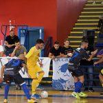 Big match per l'Apulia Food Canosa: a Giovinazzo partita vietata ai deboli di cuore