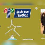 Merenda della solidarietà – Telethon Canosa 2018