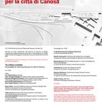 Tra cultura e turismo: un progetto di valorizzazione per Canosa