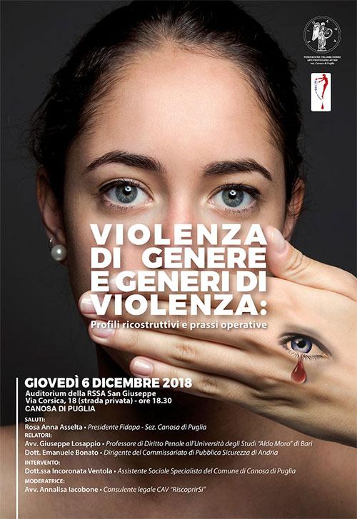 violenza_di_genere_fidapa
