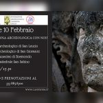Passeggiate a Canosa di Puglia alla scoperta delle vestigia paleocristiane
