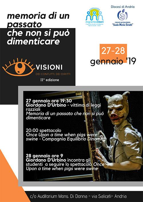 locandina_visioni