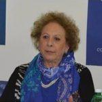 La capogruppo di Direzione Italia – Petroni,  risponde al consigliere Lovino