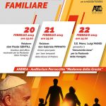 Convegno diocesano sulla pastorale della famiglia