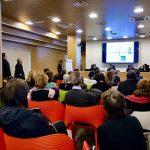 12esima edizione della Giornata internazionale delle malattie rare