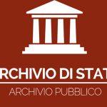 Perché la provincia di Barletta-Andria-Trani, istituita nel 2004, è ancora sprovvista di un archivio di Stato provinciale?