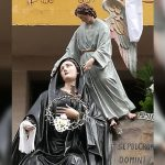 Sabato Santo: giorno antico e sempre nuovo