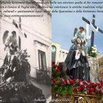 Rinnovo degli Organi Direttivi dell'Associazione Culturale Settimana Santa Canosa