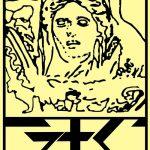 Assegnate le cariche all'interno del Consiglio d'Amministrazione della Fondazione Archeologica Canosina per il quadriennio 2019-2022