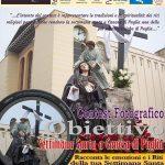 Obiettivo Settimana Santa a Canosa di Puglia…aspettando il Contest Fotografico dei Riti di Pasqua