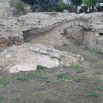 Visita Canosa romana in occasione della domenica delle Palme: terme, templi, domus e marmi pregiati
