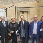 La Fondazione archeologica canosina eccellente esempio di gestione dal basso