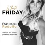White Friday – La Notte bianca dello shopping a Canosa