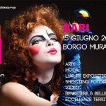 """L'alta moda, l'arte e le eccellenze italiane fanno tappa a Bari con la IV edizione di """"Art Fashion Dream"""""""
