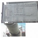 L'associazione Agri Imprese Loconia su stato avanzamento dei lavori di manutenzione della rete idrica rurale di Loconia
