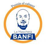 """Francesca Rodolfo, capitano della nave """"Premio DEA EBE – La Maschera Banfi 2019"""""""