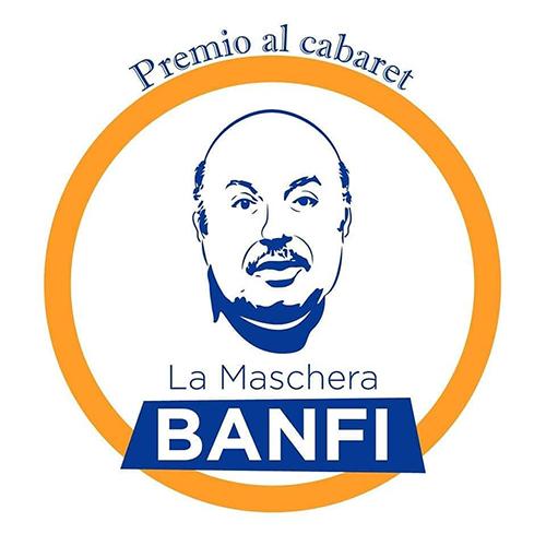 Lino Banfi annuncia: