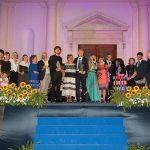 Il Premio Diomede delle Emozioni – I premiati della XX Edizione